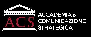 Accademia di Comunicazione  Strategica