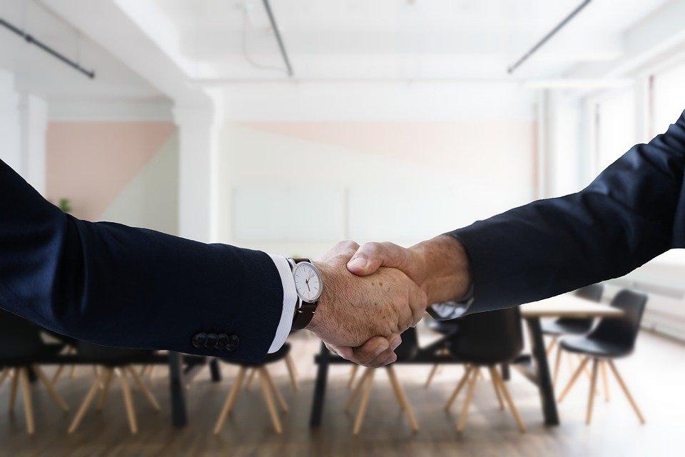Quiz Negoziazione